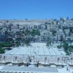 5_18 Amman