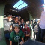 9_17 Wadi Rum