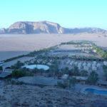 9_43 5 Wadi Rum