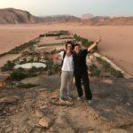 9_46 Wadi Rum