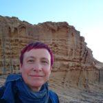 9_52 1 Wadi Rum