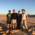 9_54 Wadi Rum