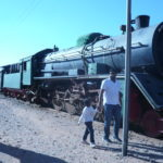 9_6 1 Wadi Rum