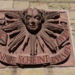 Würzburg – Die Hoffnung stirbt zuletzt