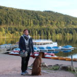 Titisee – Am See