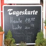 Titisee – Herzlich Willkommen!