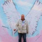 Goslar – Peter der Engel