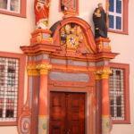 Fulda – Theologische Fakultät der Hochschule Fulda