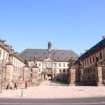 Fulda – Fuldaer Stadtschloss