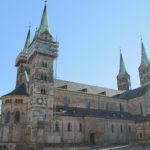 Bamberg – Bamberger Dom