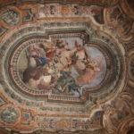 Bayreuth – Im Markgräflichen Opernhaus