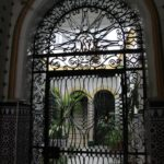 Cádiz (E) – In der Altstadt