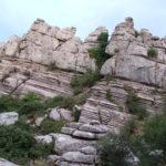 Antequera (E) – Naturpark El Torcal