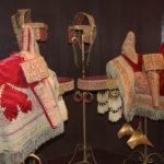 Ronda (E) – Im Museum der Stierkampfarena