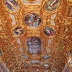 Augsburg (D) – Der Goldene Saal im Rathaus