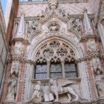 Venedig (I) – Impressionen von der Stadt