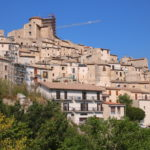Region Umbrien (I) – Impressionen von unterwegs