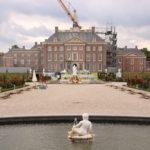Het Loo (NL) – Der Palast Het Loo (ehemaliges Königsschloss)